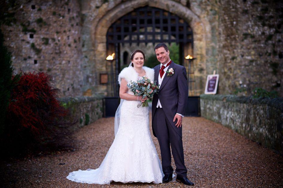 amberley-castle-december-wedding-sandt-387