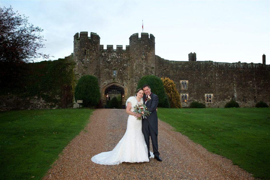 amberley-castle-december-wedding-sandt-393