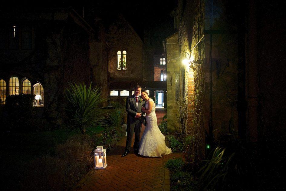 amberley-castle-december-wedding-sandt-515