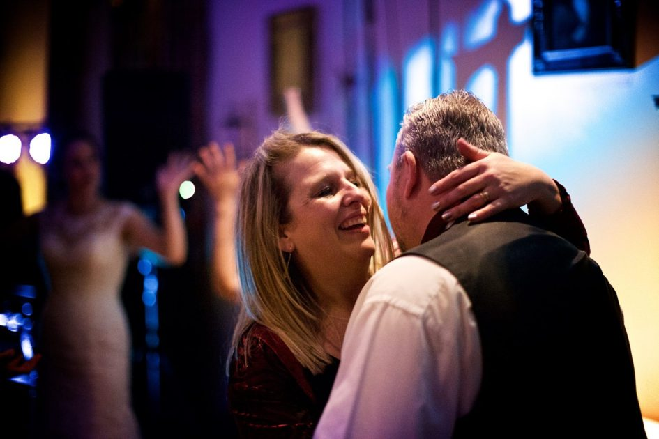 amberley-castle-december-wedding-sandt-572