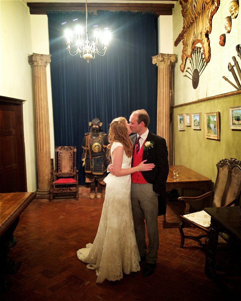 ramster-december-wedding-photography-landd-364