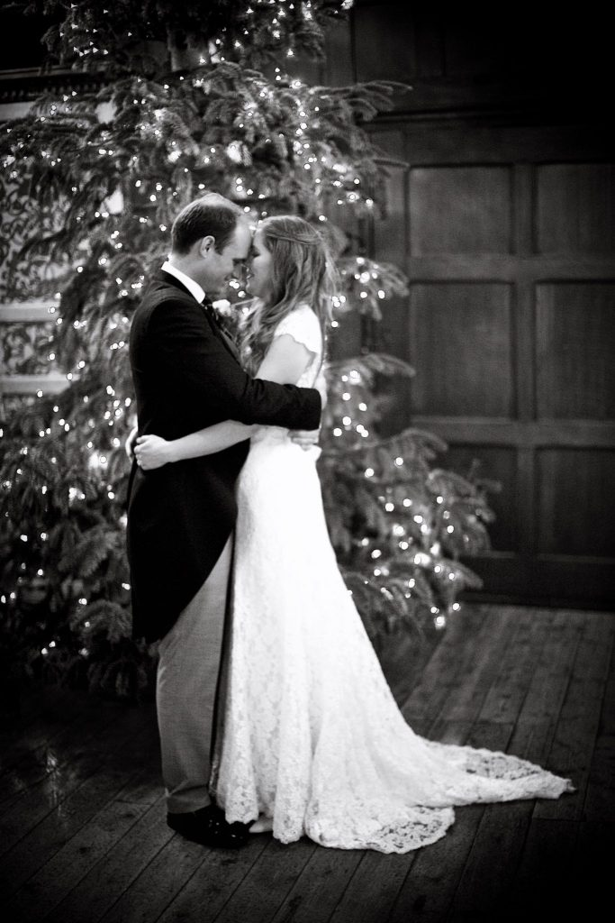 ramster-december-wedding-photography-landd-432