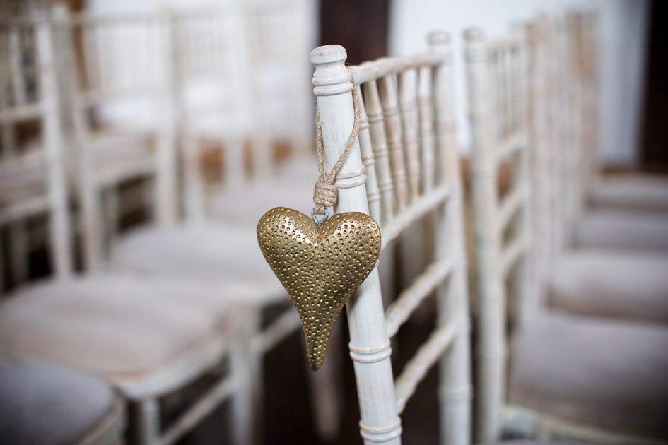 loseley-park-wedding-photography-randj-082