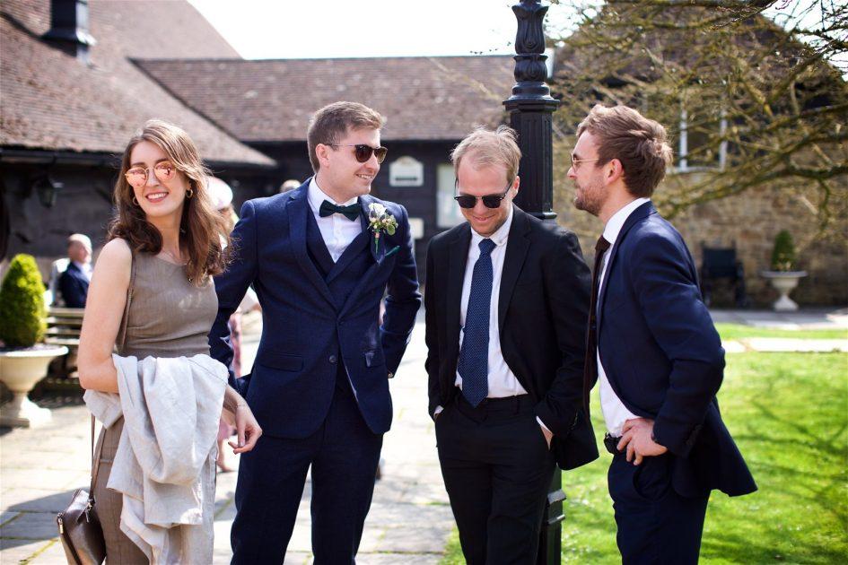 loseley-park-wedding-photography-randj-089