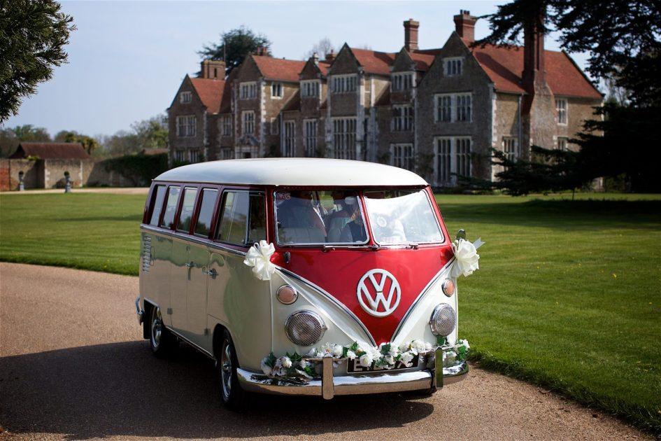 loseley-park-wedding-photography-randj-105