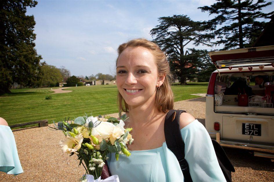 loseley-park-wedding-photography-randj-115
