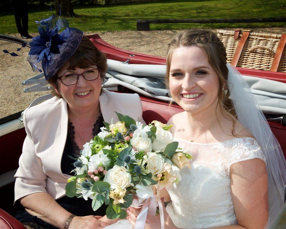 loseley-park-wedding-photography-randj-129