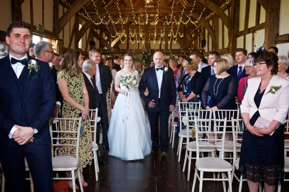 loseley-park-wedding-photography-randj-172