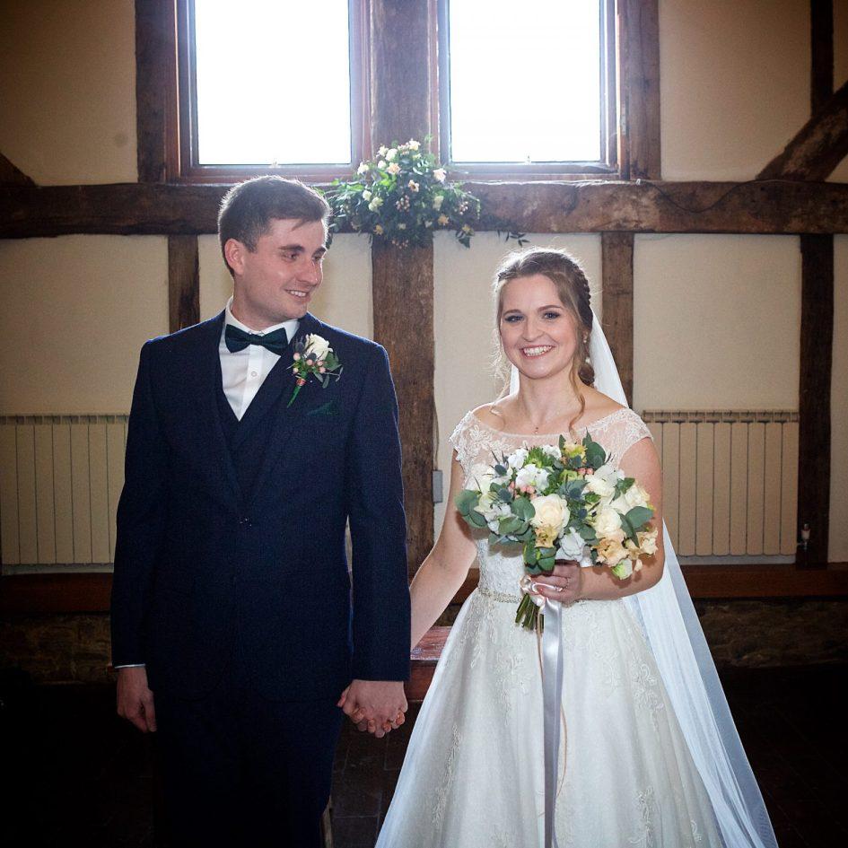 loseley-park-wedding-photography-randj-237