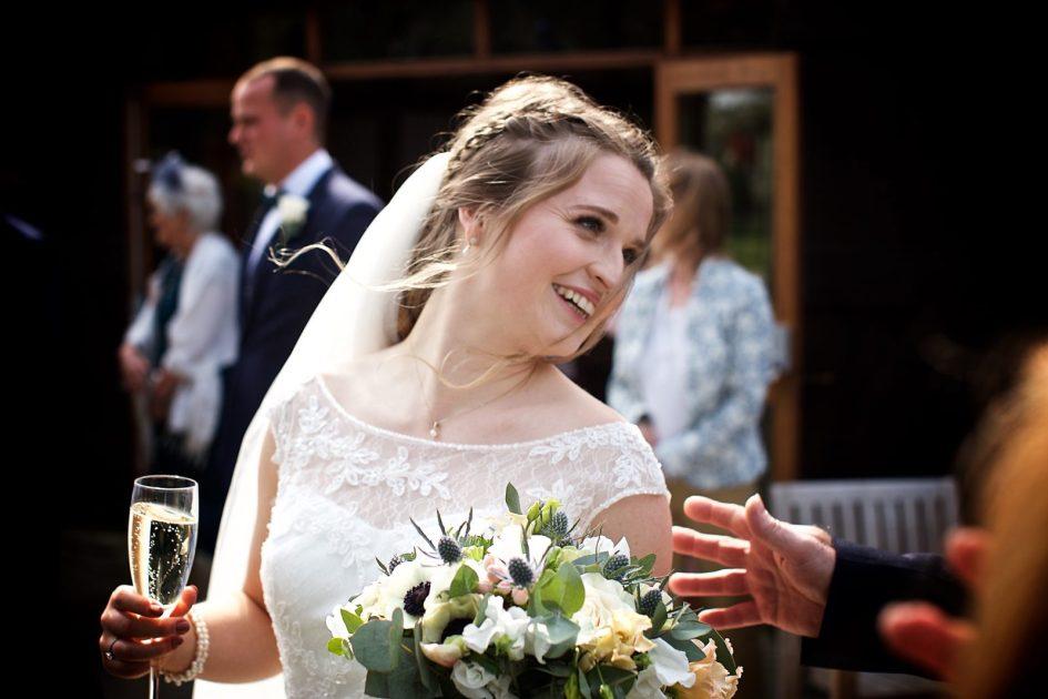 loseley-park-wedding-photography-randj-255