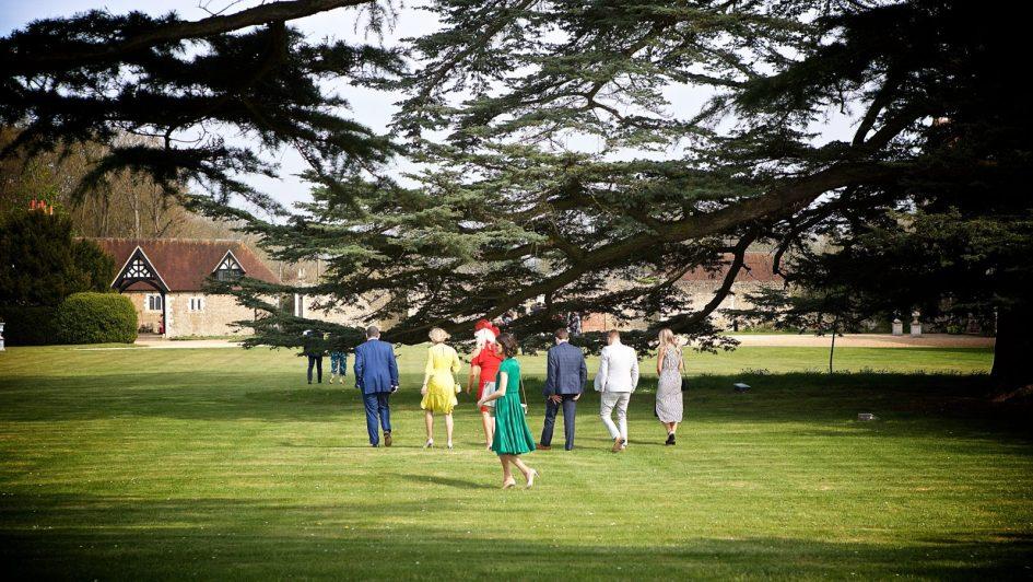 loseley-park-wedding-photography-randj-257