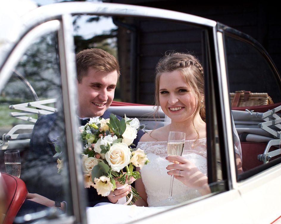 loseley-park-wedding-photography-randj-266