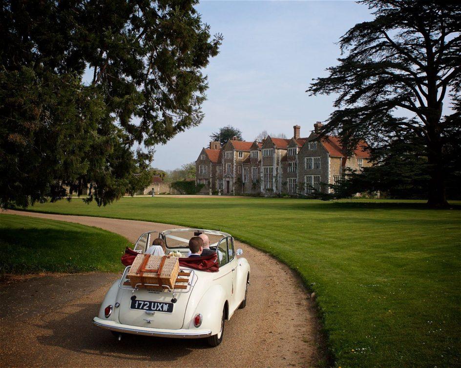 loseley-park-wedding-photography-randj-273