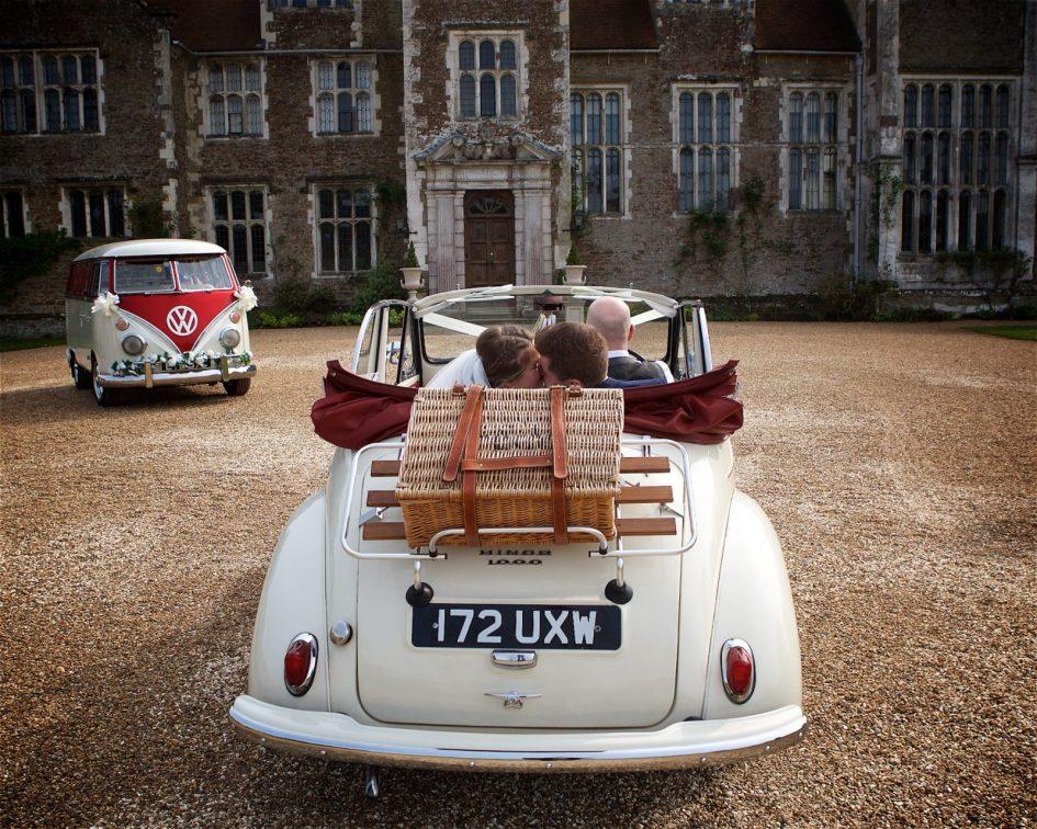 loseley-park-wedding-photography-randj-279 – Version 2
