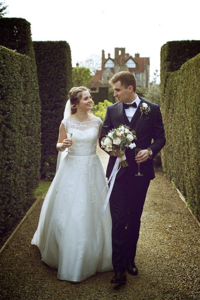 loseley-park-wedding-photography-randj-299