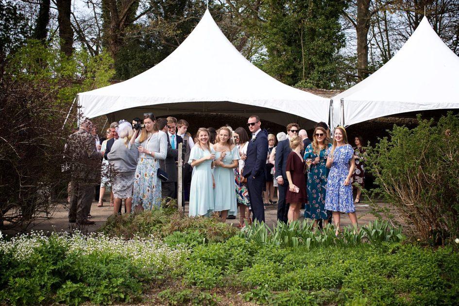 loseley-park-wedding-photography-randj-305