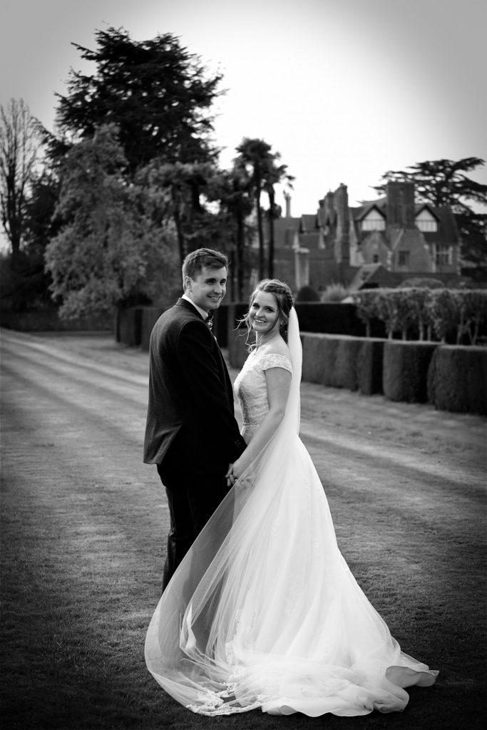 loseley-park-wedding-photography-randj-431