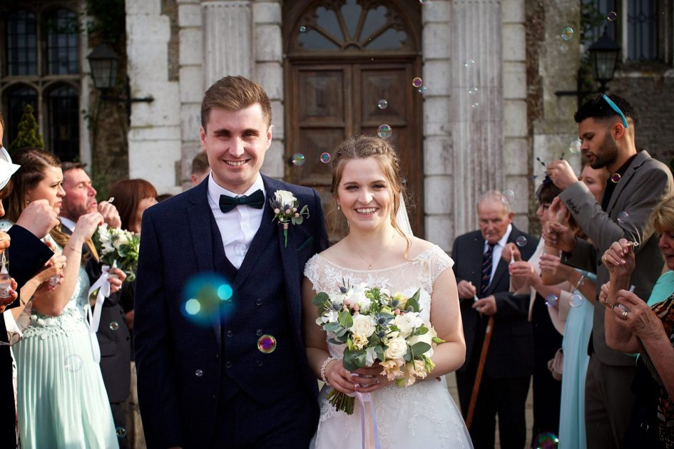 loseley-park-wedding-photography-randj-513