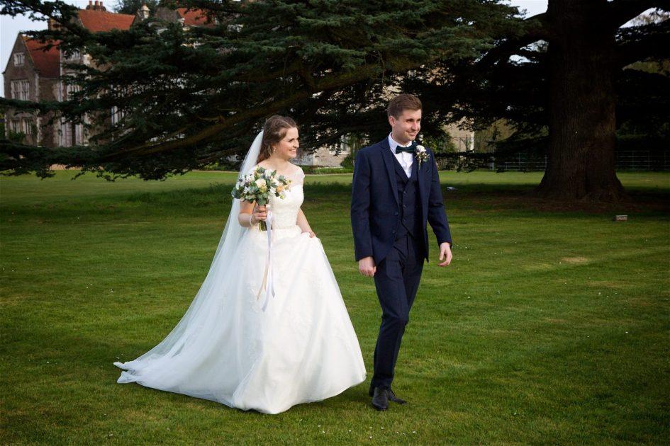 loseley-park-wedding-photography-randj-571