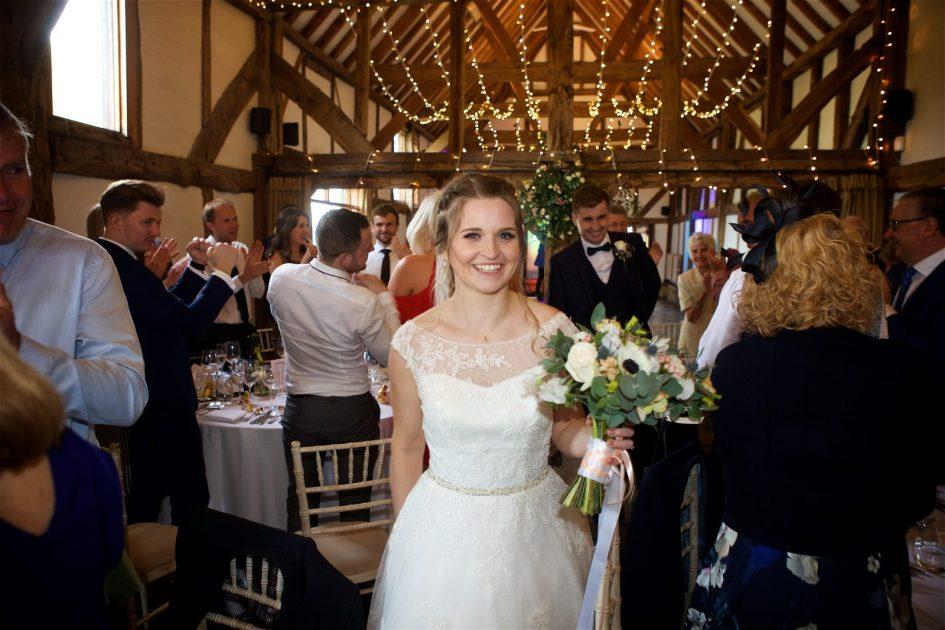 loseley-park-wedding-photography-randj-585