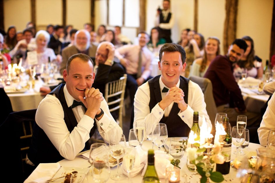 loseley-park-wedding-photography-randj-681