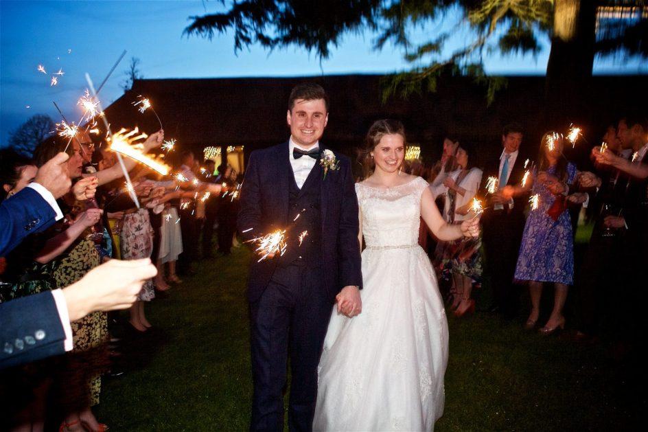 loseley-park-wedding-photography-randj-748