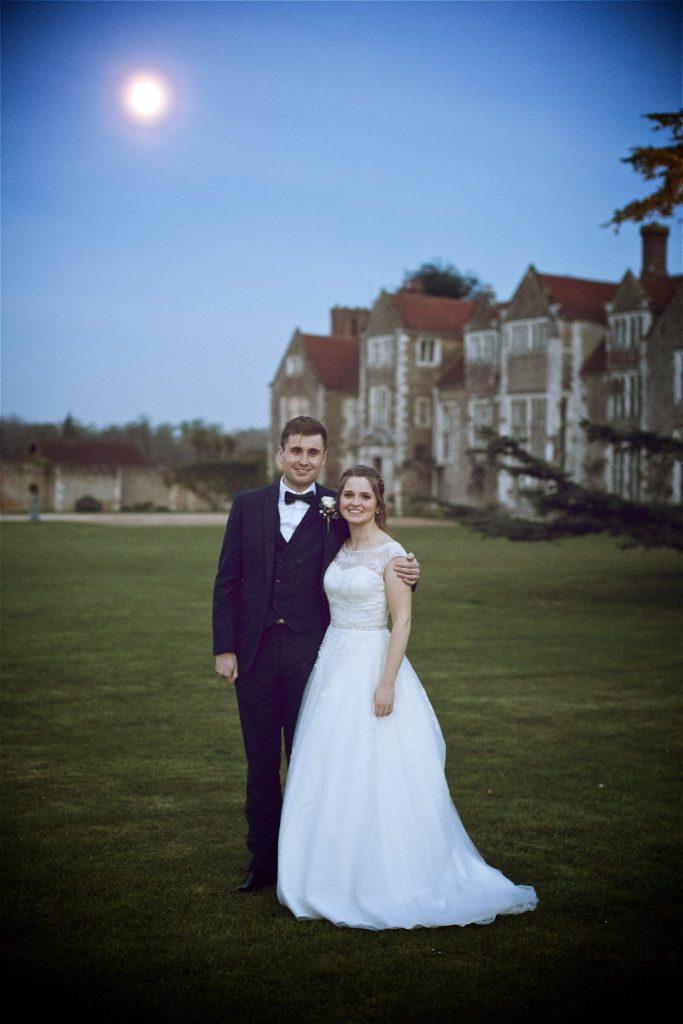loseley-park-wedding-photography-randj-751