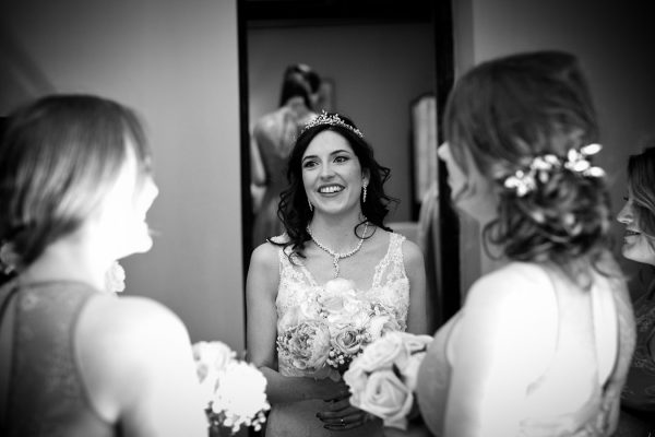 ramster-may-wedding-AandS-146