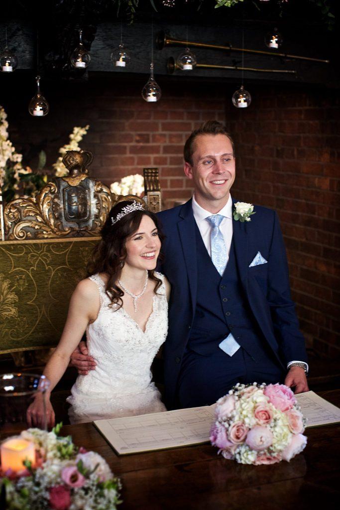 ramster-may-wedding-AandS-260