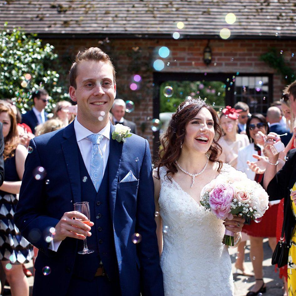 ramster-may-wedding-AandS-312
