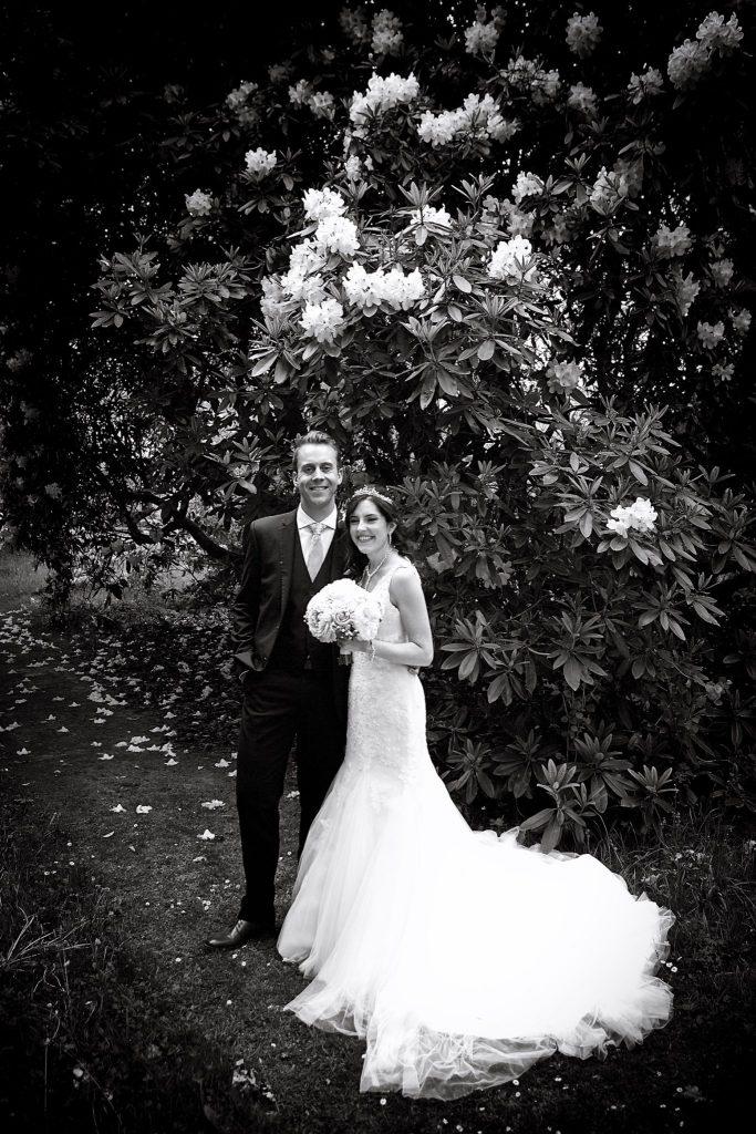 ramster-may-wedding-AandS-521
