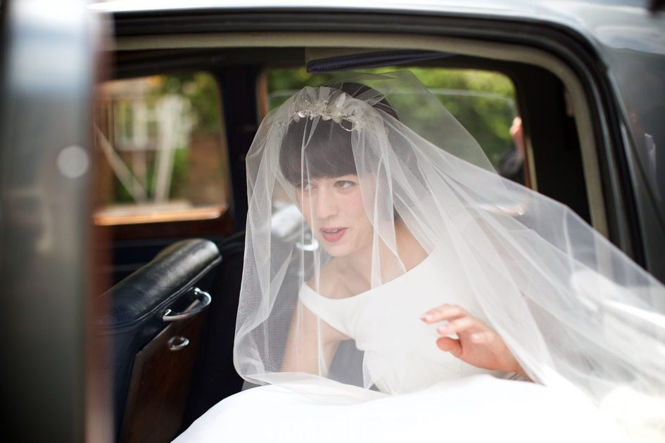 loseley-park-july-wedding-sands-148
