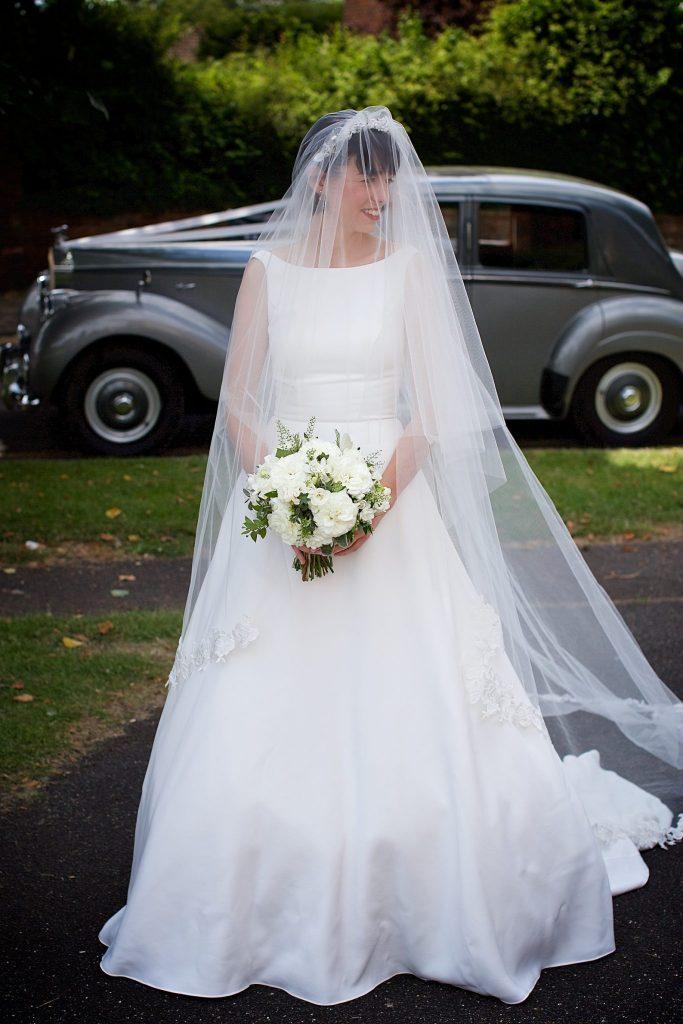 loseley-park-july-wedding-sands-158