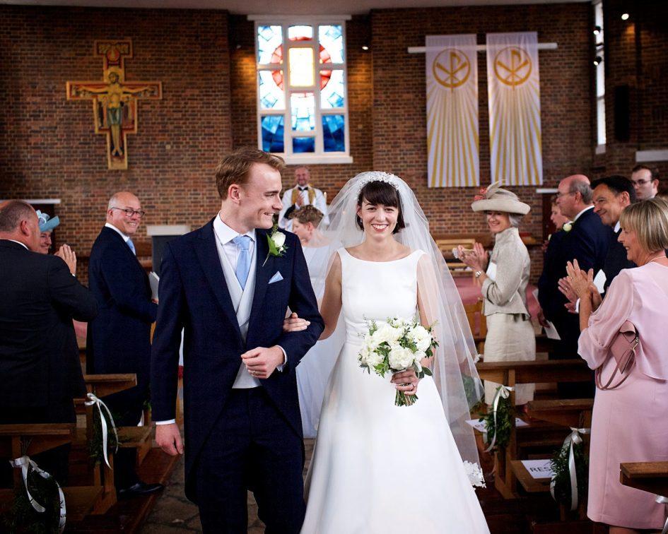 loseley-park-july-wedding-sands-238
