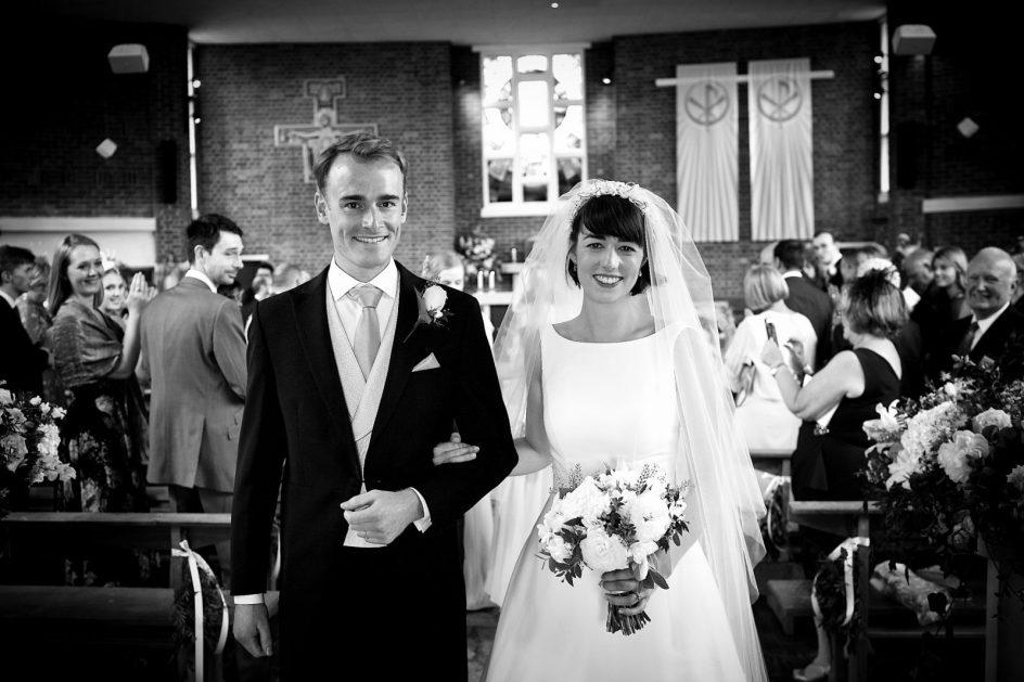 loseley-park-july-wedding-sands-241