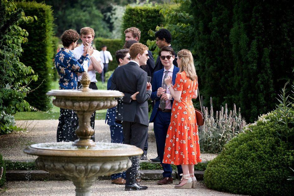 loseley-park-july-wedding-sands-426