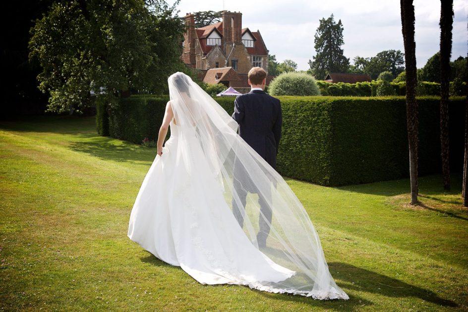 loseley-park-july-wedding-sands-459
