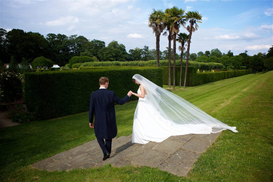 loseley-park-july-wedding-sands-461