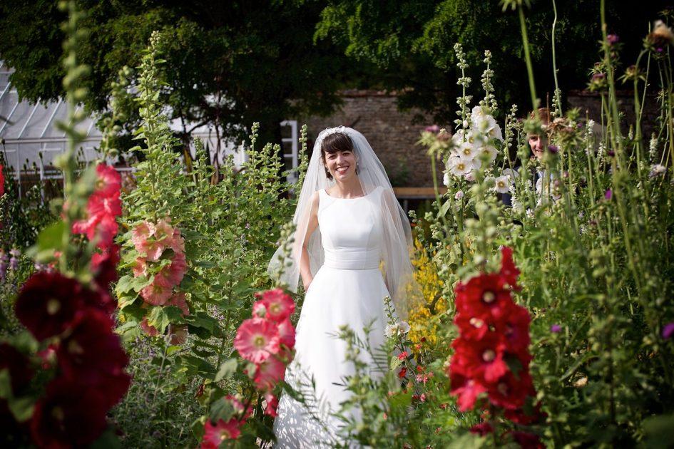 loseley-park-july-wedding-sands-485