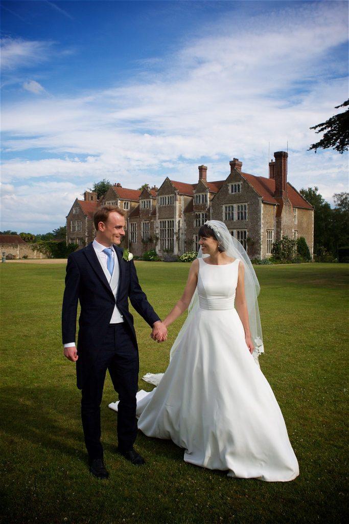 loseley-park-july-wedding-sands-517