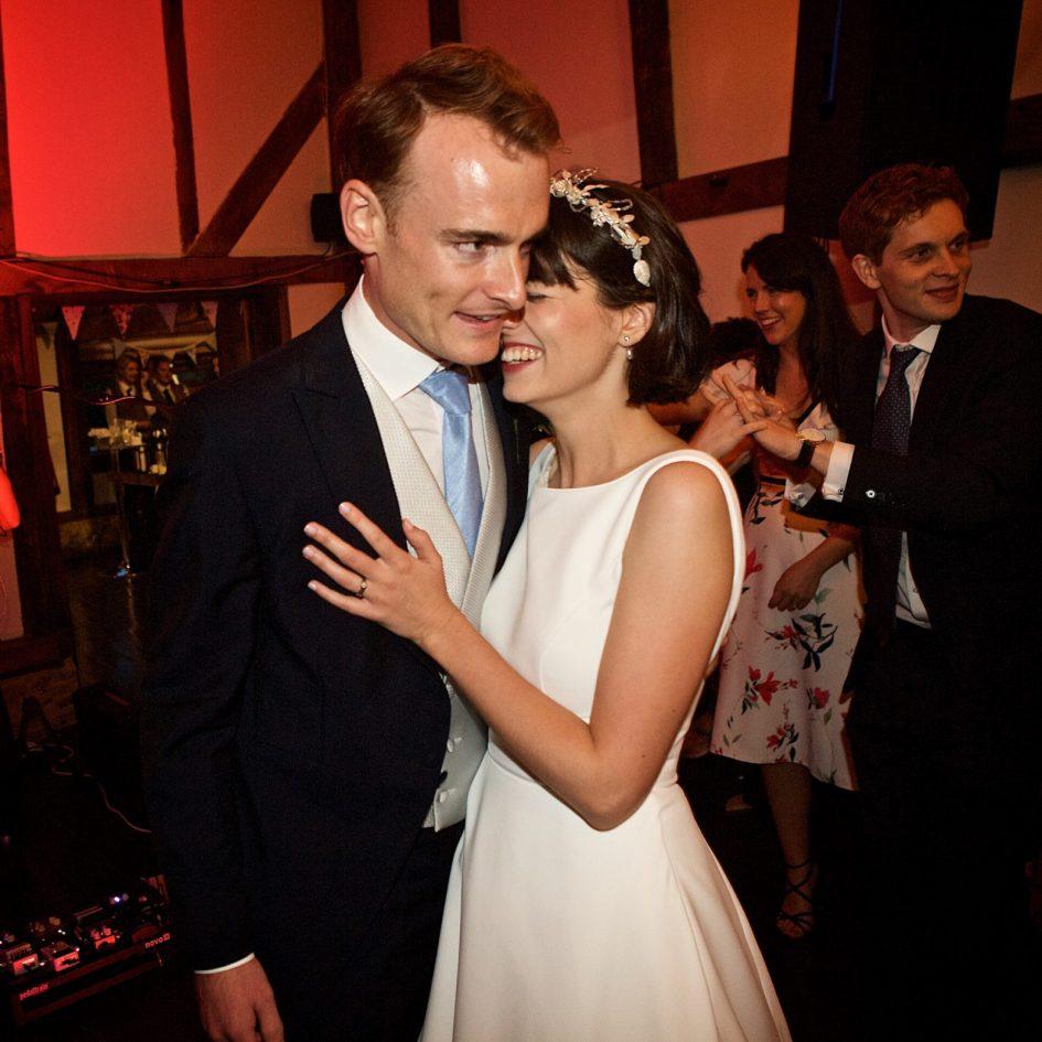 loseley-park-july-wedding-sands-777