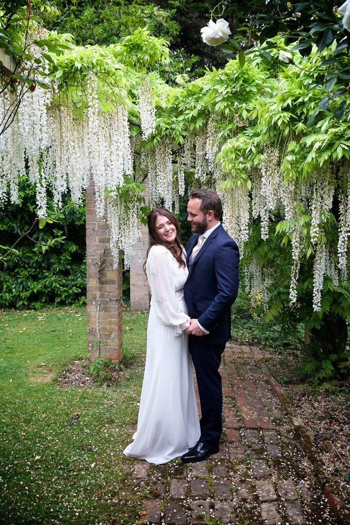 wivelsfield-wedding-photography-landb-001