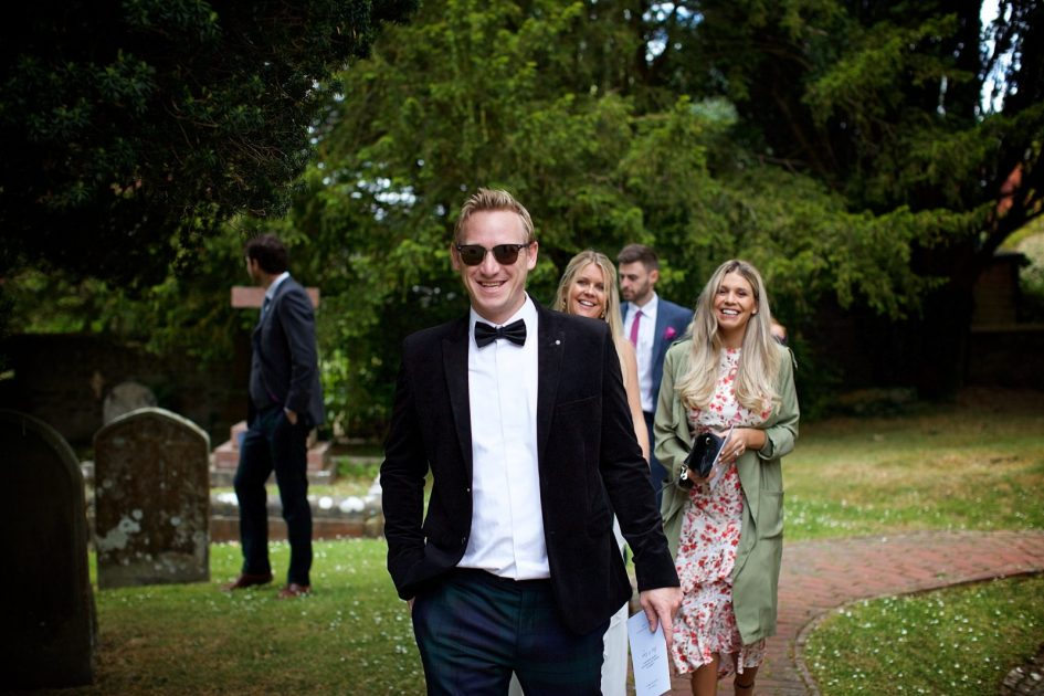 wivelsfield-wedding-photography-landb-039