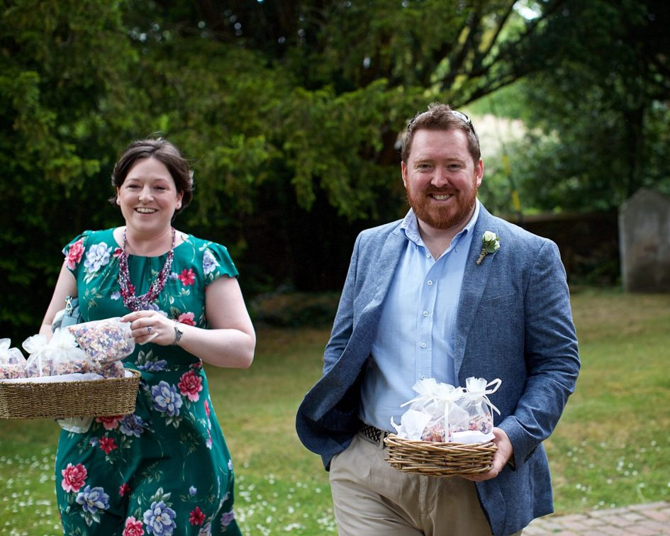 wivelsfield-wedding-photography-landb-047