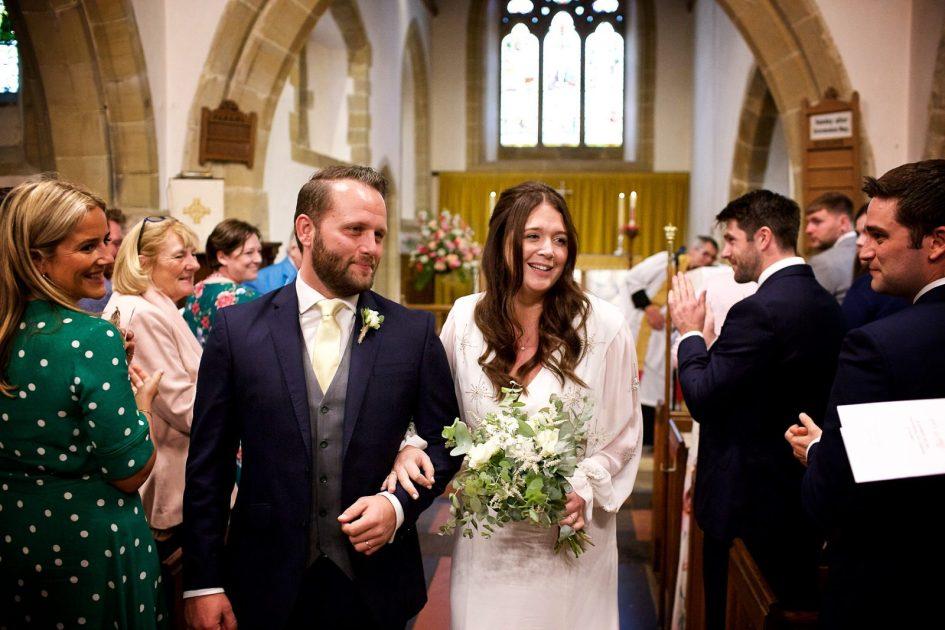 wivelsfield-wedding-photography-landb-129