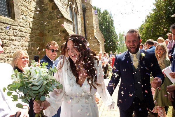 wivelsfield-wedding-photography-landb-178