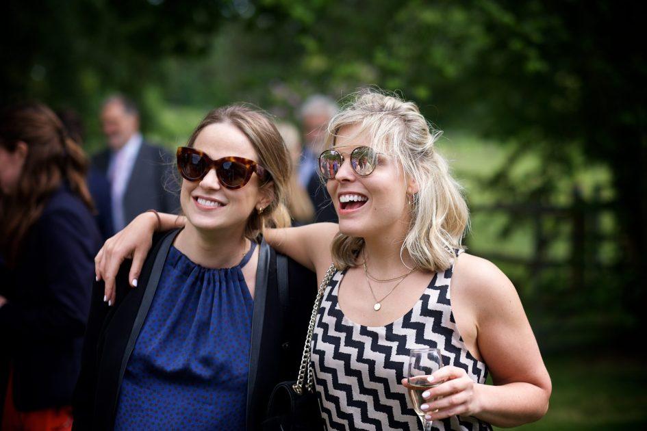 wivelsfield-wedding-photography-landb-406