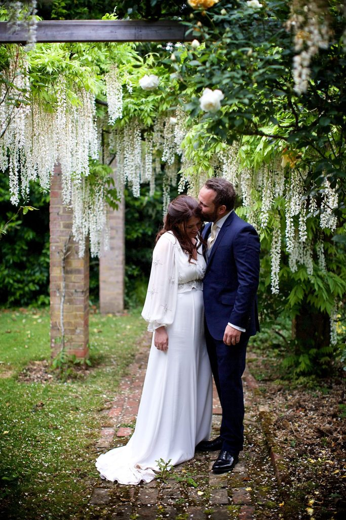 wivelsfield-wedding-photography-landb-484