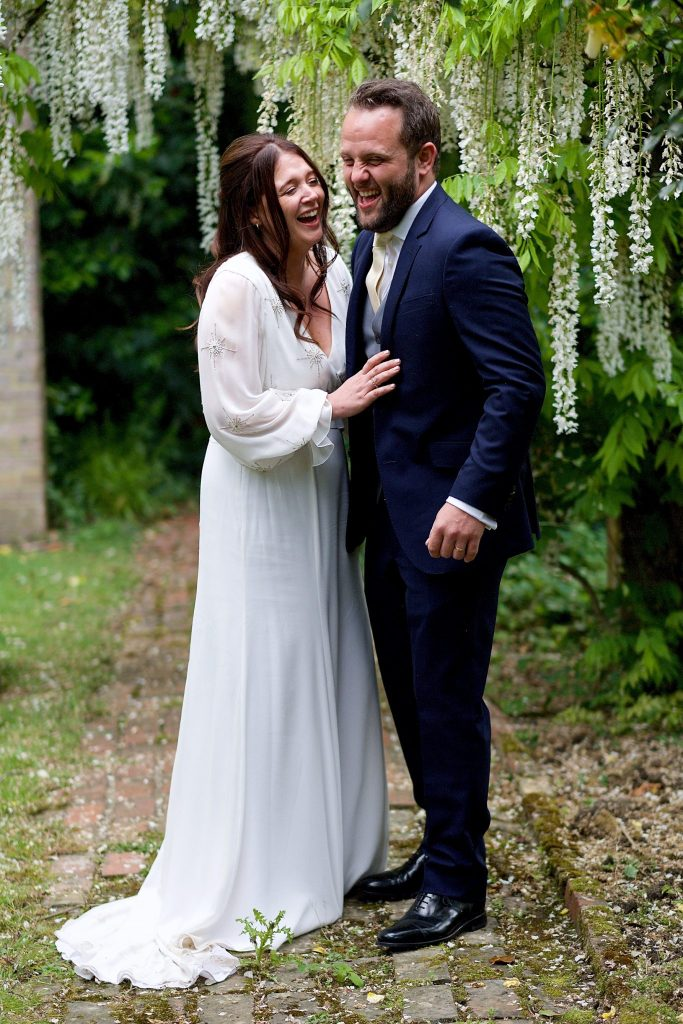wivelsfield-wedding-photography-landb-486