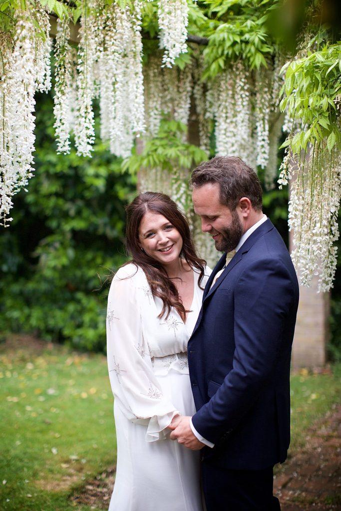 wivelsfield-wedding-photography-landb-498
